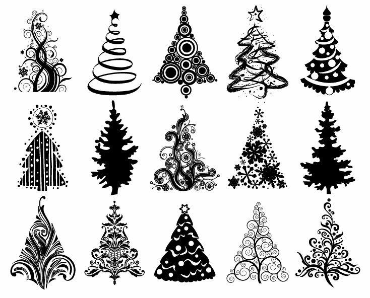 christmas graphic.