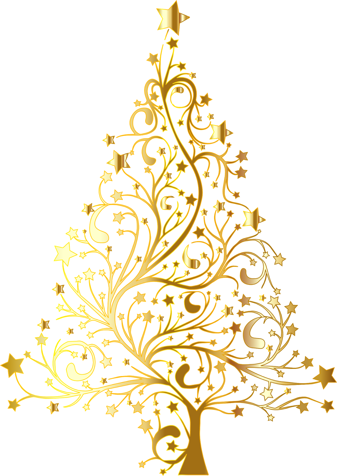 Elegant christmas clipart clipart images gallery for free download.