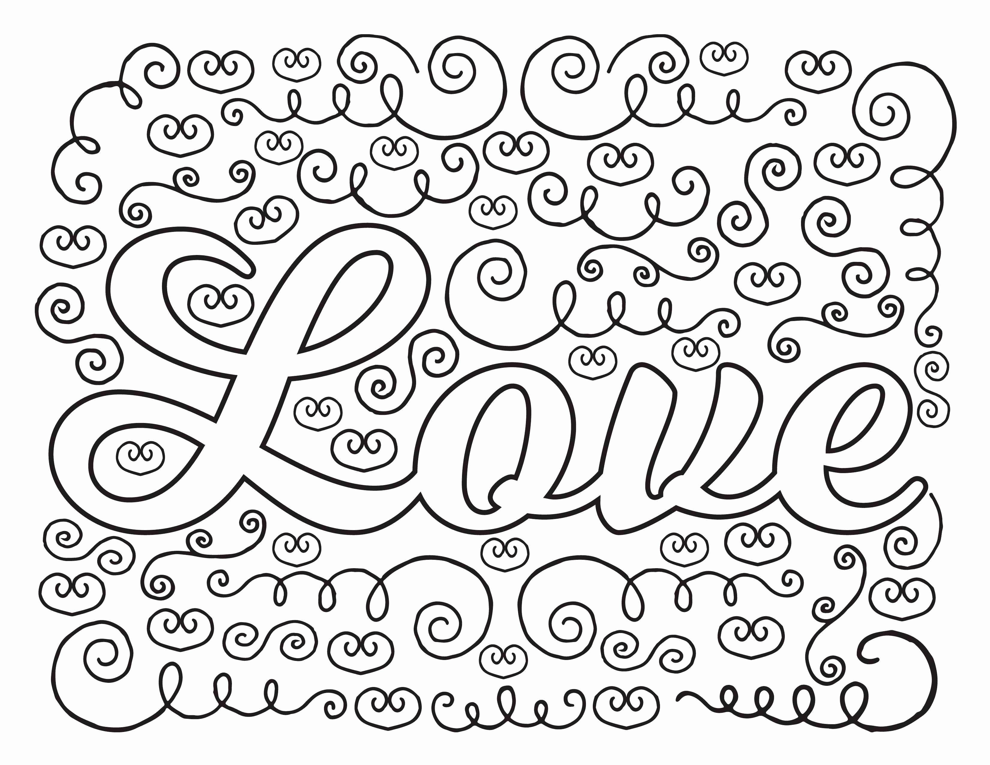 Teamwork Clip Art Elegant Positive Quotes Coloring Pages Unique Clip.