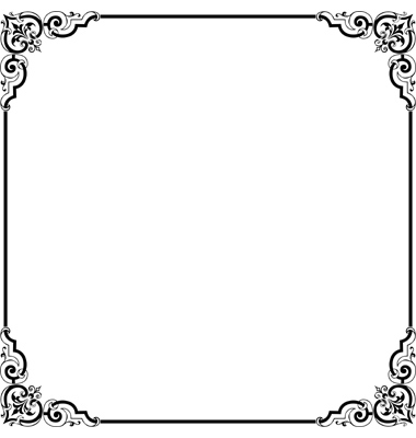Free Free Elegant Borders, Download Free Clip Art, Free Clip.