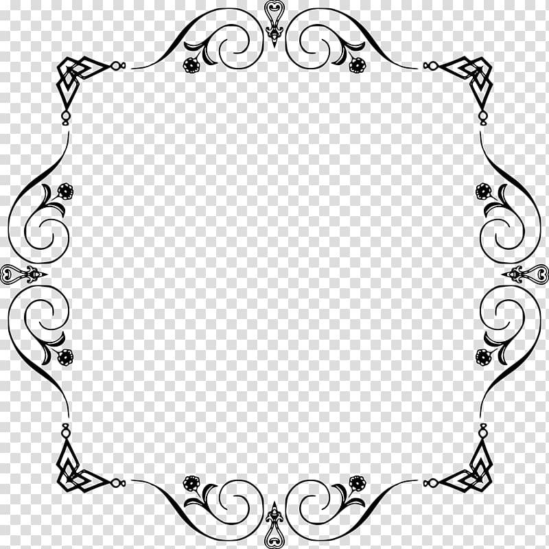 Frames Computer Icons , elegant transparent background PNG.