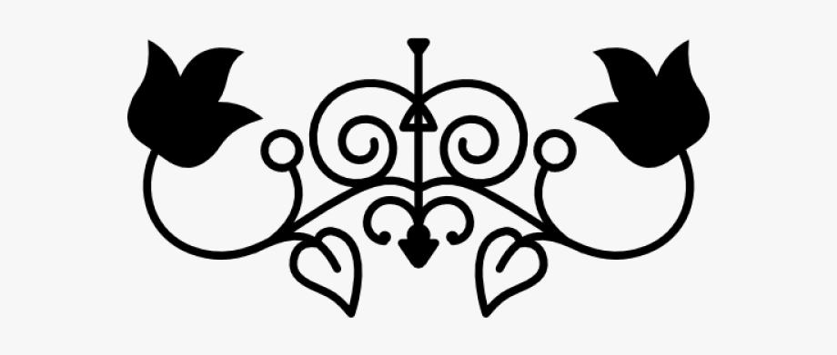 13 Elegance Clipart Elegant Shape Free Clip Art Stock.