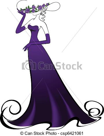 Dress Clip Art and Stock Illustrations. 122,695 Dress EPS.