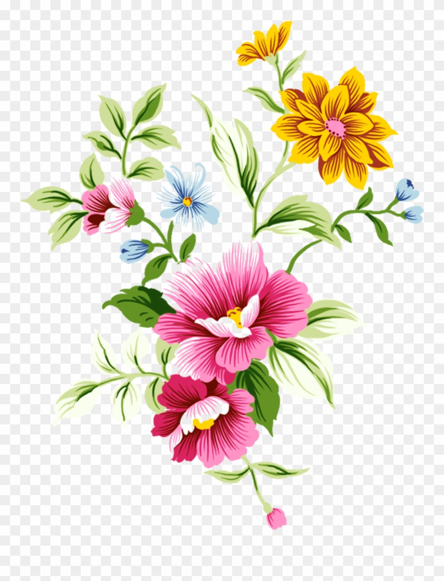 0 F84c4 C639c020 Orig Flower Art, Flower Prints, Elegant.