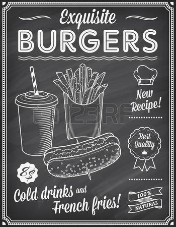 45,479 Cold Drink Stock Vector Illustration And Royalty Free Cold.