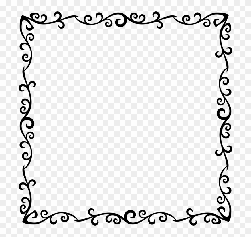 Picture Frames Art Computer Icons Ornament.