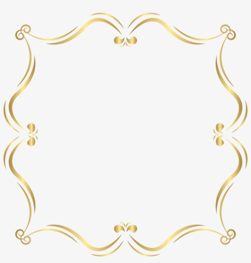 Background Clipart, Page Borders, Hobbies And Crafts.