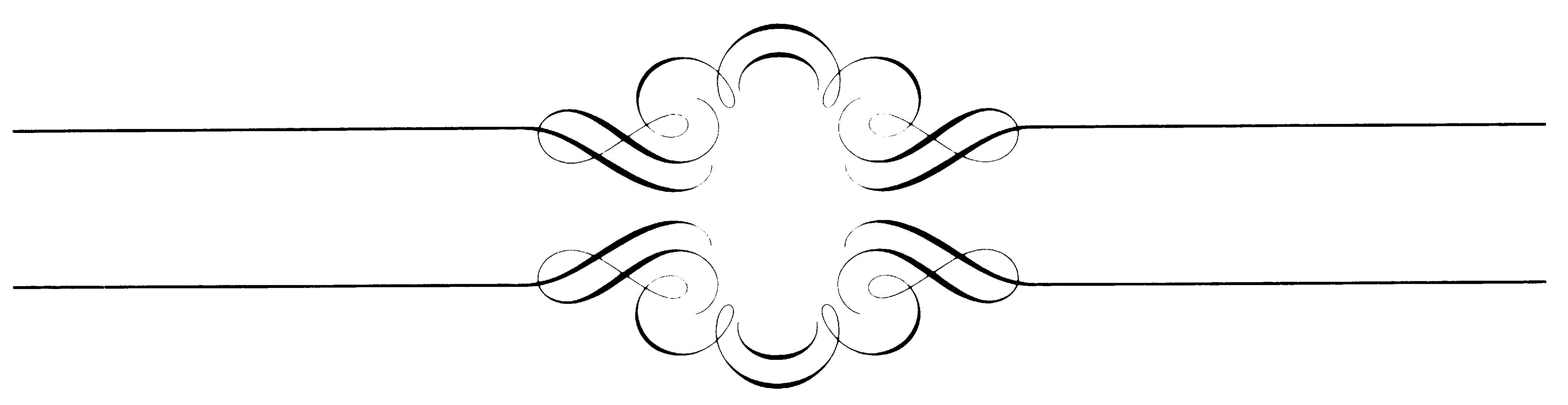 Free Elegant Lines Cliparts, Download Free Clip Art, Free Clip Art.