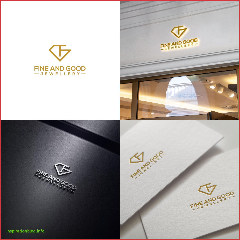 Elegant Logo Design Ideas for Jewellery Inspiration.
