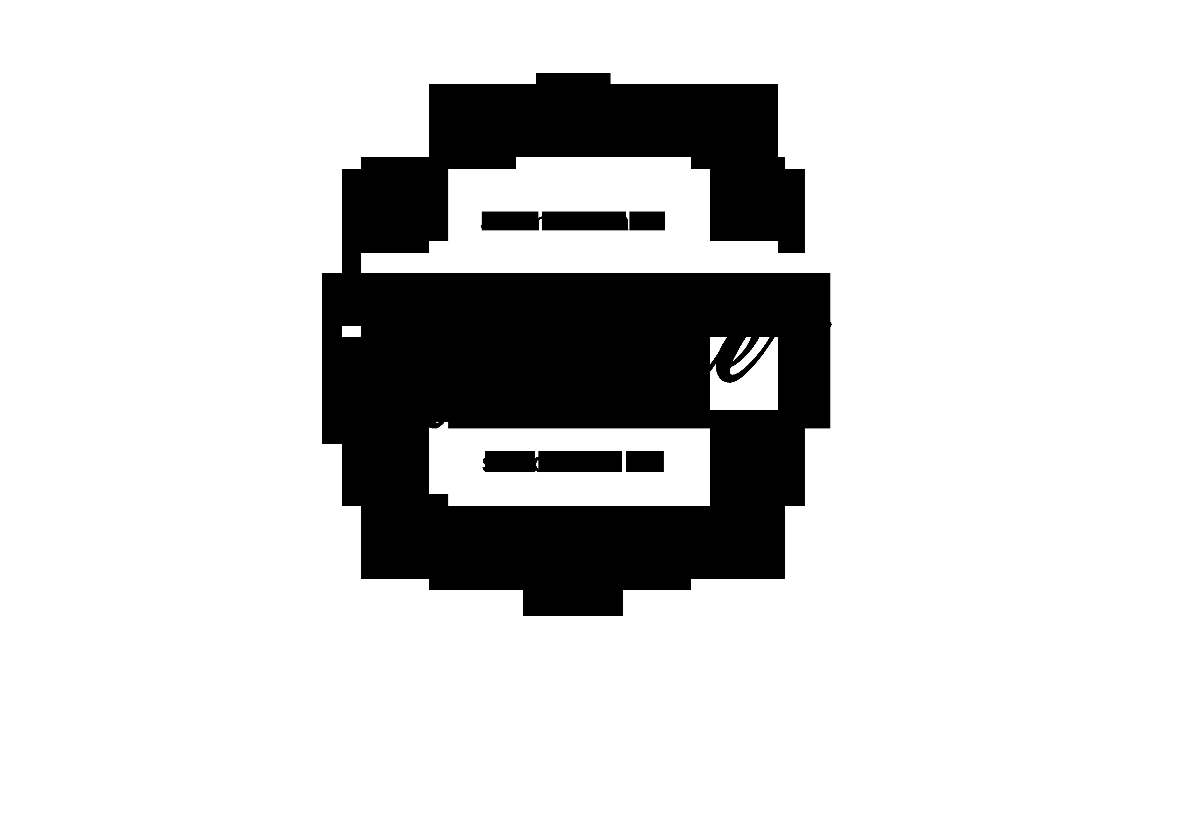 Design Simple Elegant Logo For You for $10.