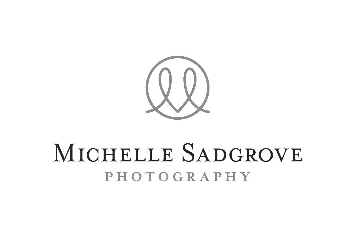 Elegant Logo Design.