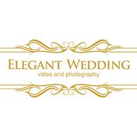 Elegant Wedding.