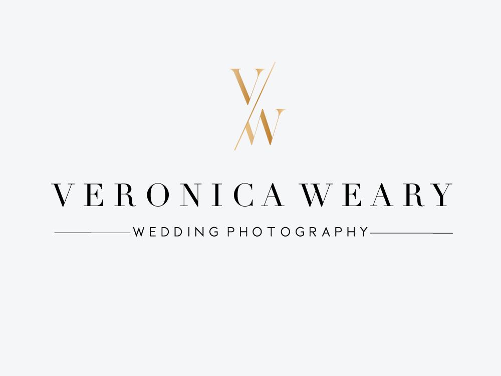 Elegant Logo Design by Laura Diara on Dribbble.