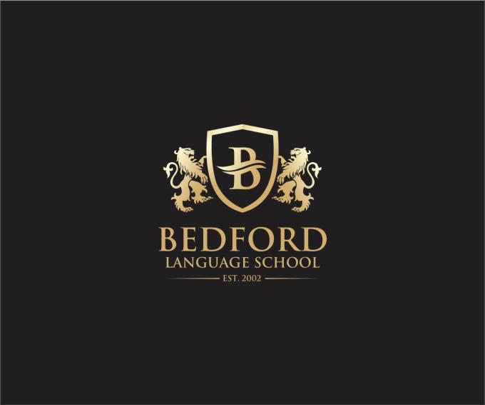 do elegant logo design.