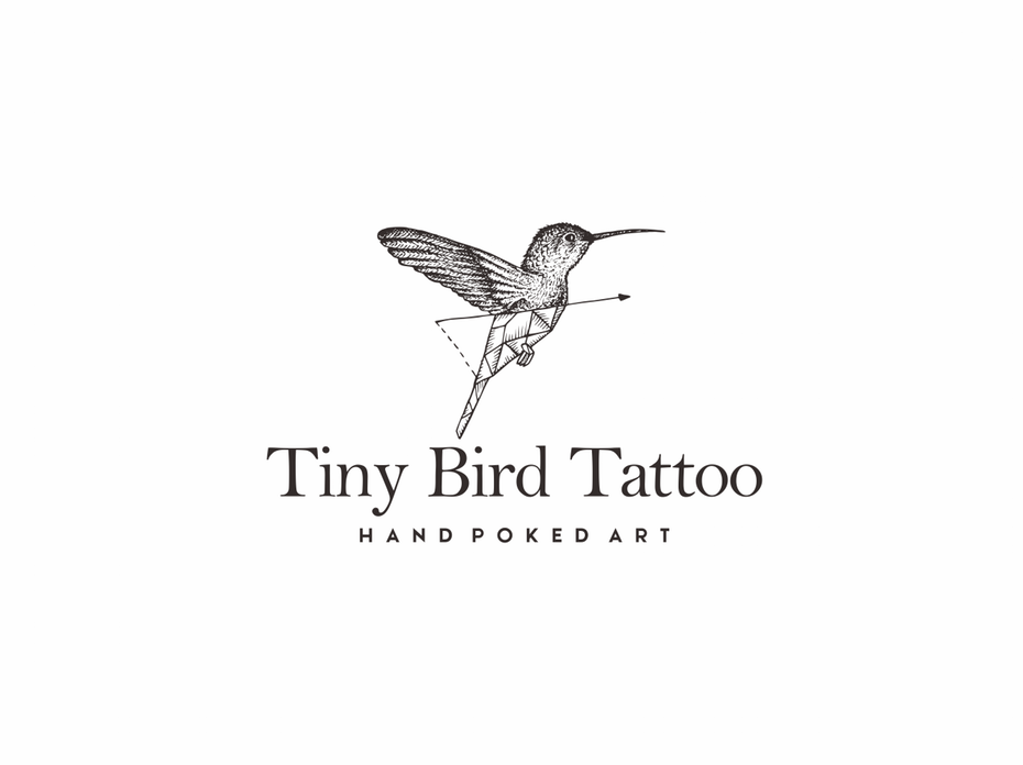 24 elegant and luxurious logos to make you feel fancy.