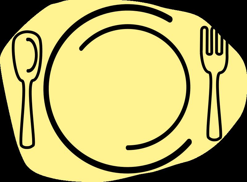 Clipart lunch elegant luncheon, Clipart lunch elegant.