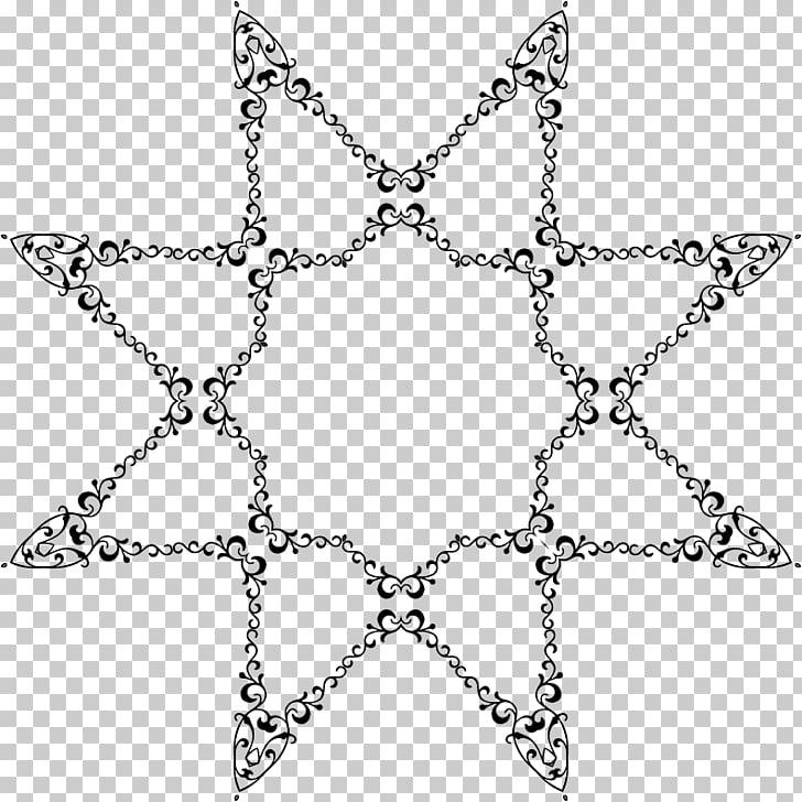 Architecture , elegant pattern PNG clipart.