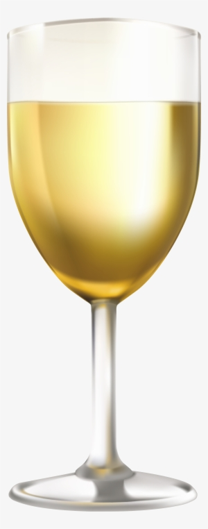 Wine Glass PNG, Transparent Wine Glass PNG Image Free.