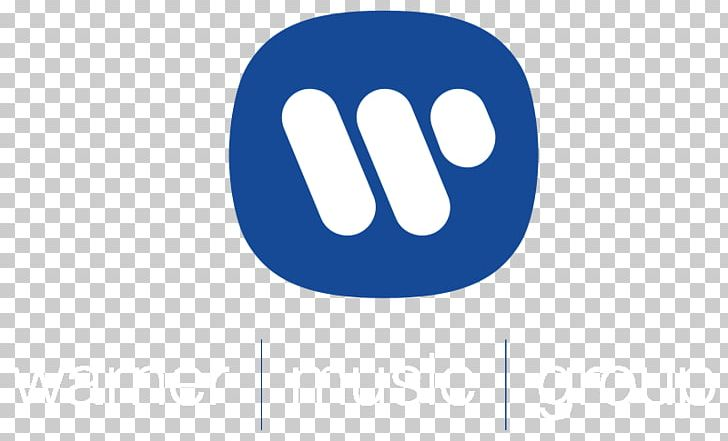 Logo Brand Trademark PNG, Clipart, Brand, Circle, Elektra.