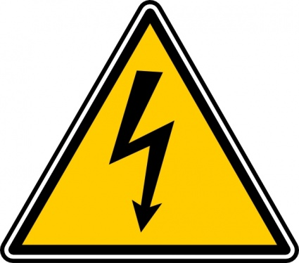 Pict Circuit Breaker Switches And Relays Vector Stencils Library further Electrical Warning Sign together with Motor Symbol likewise Light Symbol as well Voltage Bdrop Bformula. on light switch electrical symbol