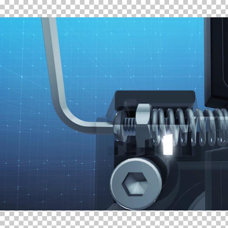 Extrusion 3D printing RepRap project Estrusore Nozzle.