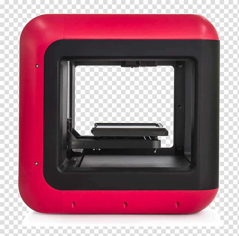 D printing 3D Printers Extrusion, suitable for printing.