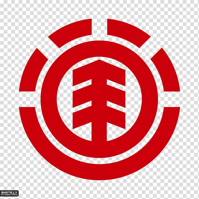 Element Skateboards Skateboarding Logo Thrasher, clothing.