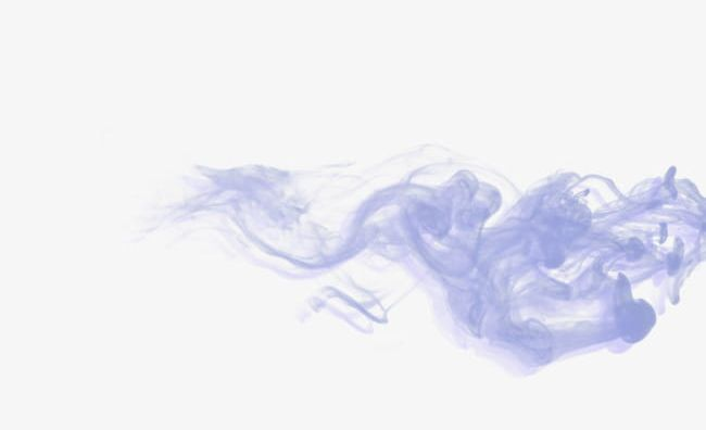 Purple Smoke Effect Element PNG, Clipart, Effect, Effect Clipart.