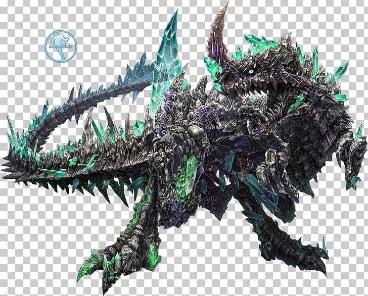 Earth Dragon Elemental PNG, Clipart, Air, Dragon, Earth, Elemental.