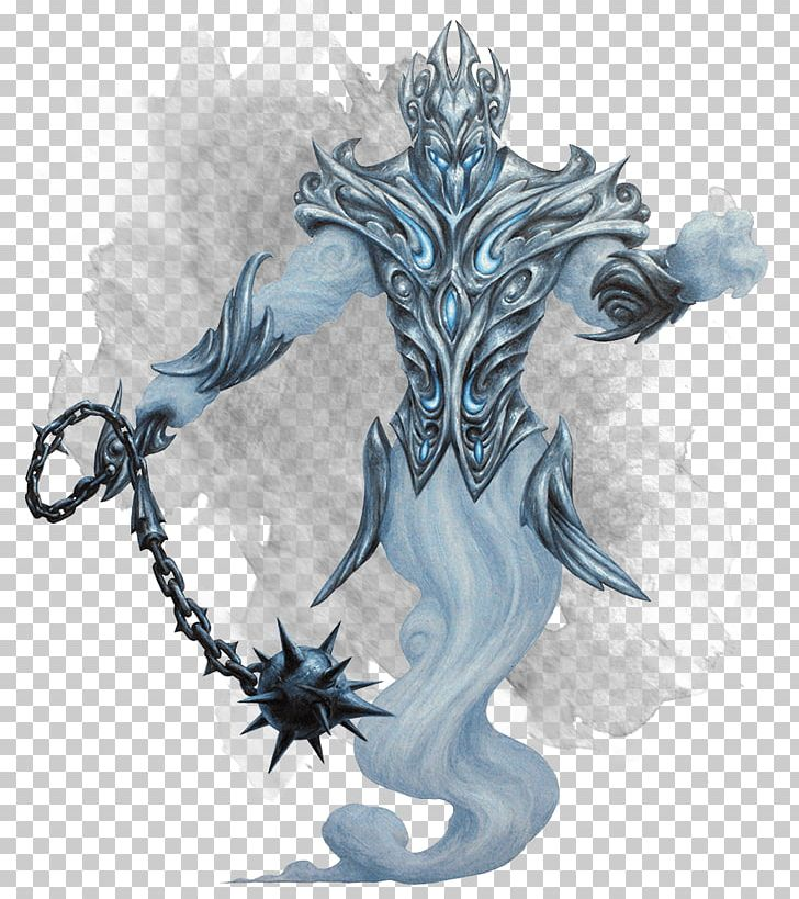 Dungeons & Dragons Elemental Air Jinn Fire PNG, Clipart, Air, Dragon.