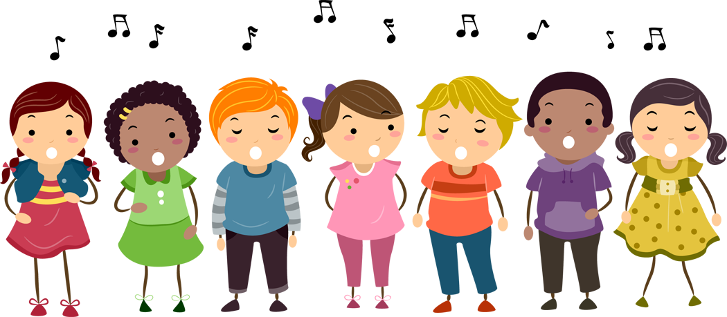 Elementary school classroom clipart clipart images gallery for free.