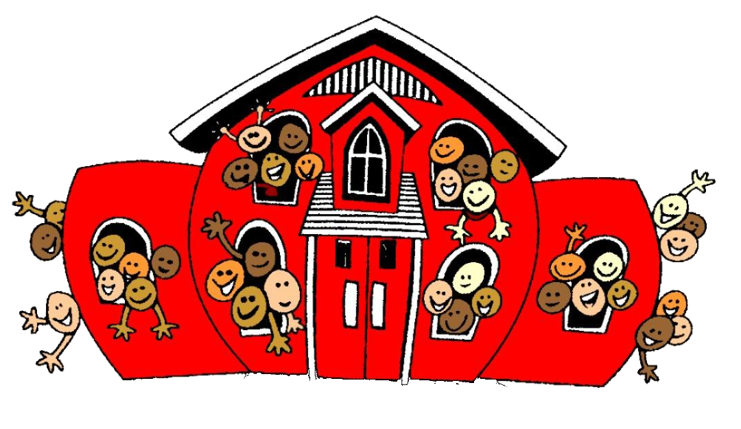 Elementary School Clipart & Elementary School Clip Art Images.