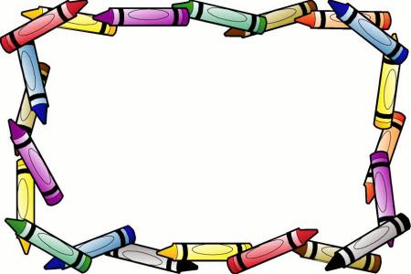 Elementary School Supplies Clipart ClipArtHut Free Clipart.