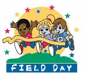 Field Day / Field Day.