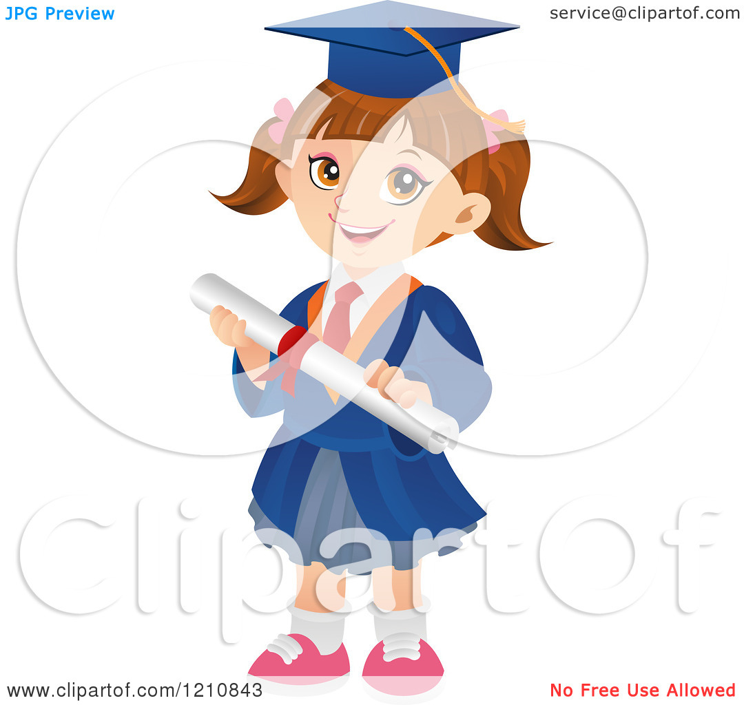Writting A Essay: Elementary Graduation Clip Art, Letter Writing.