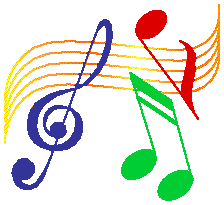 elementary music class clipart clipground