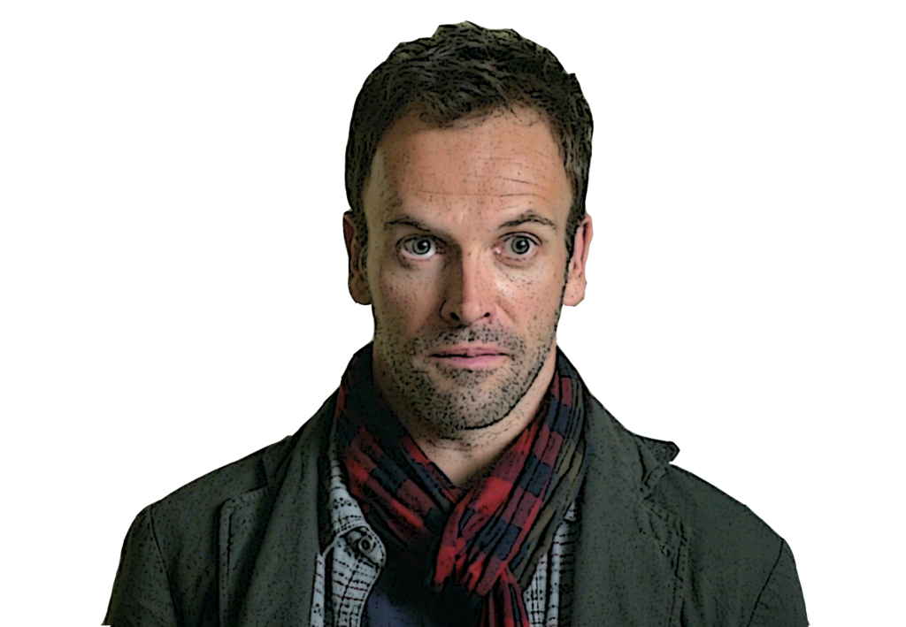 Elementary png 7 » PNG Image.