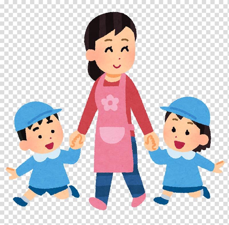 Jardin d'enfants Kindergarten Childcare Worker Elementary school.