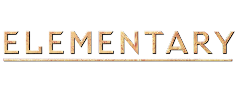Elementary png 8 » PNG Image.
