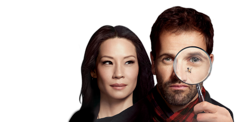 Elementary png 4 » PNG Image.