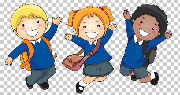 School Uniform Student Elementary School PNG, Clipart, Elementary.