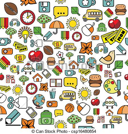 Elementary school Vector Clipart EPS Images. 19,460 Elementary.