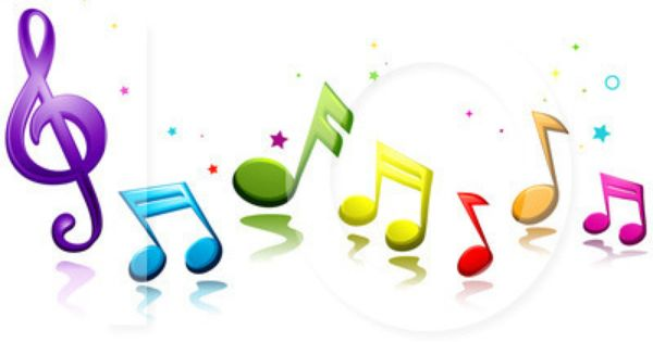 Elementary School Music Pictures In Free Clipart.