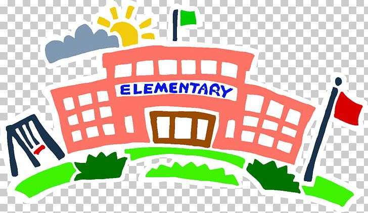 National Primary School Teacher PNG, Clipart, Area, Artwork, Brand.