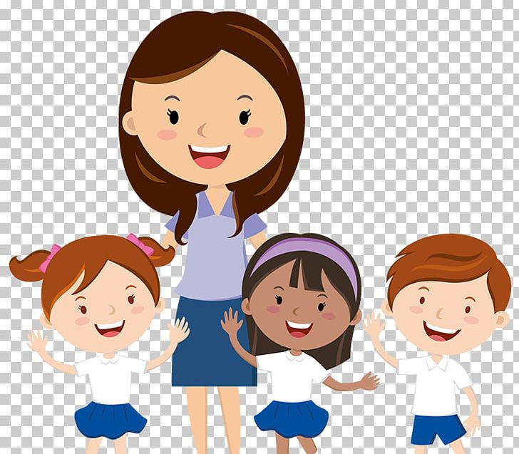Elementary School Teacher PNG, Clipart, Boy, Cartoon, Cheek, Child.