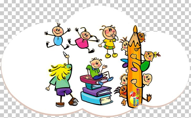 Elementary School Teacher PNG, Clipart, Animated Film, Area, Art.