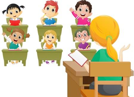 Elementary Education Clipart (91+ images in Collection) Page 1.
