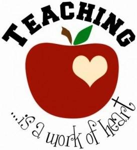 Elementary school teacher clipart 2 » Clipart Portal.