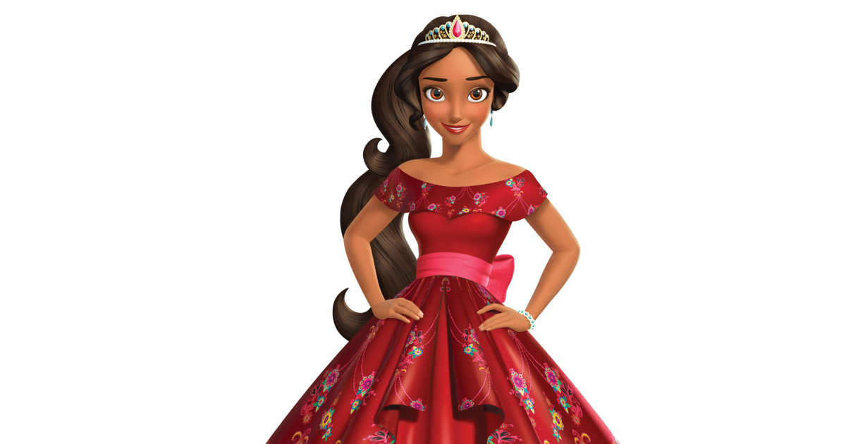 Princess Elena Png , (+) Pictures.