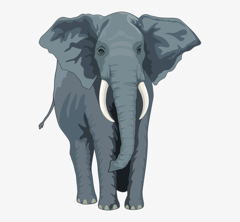 Elephant Clipart, Suggestions For Elephant Clipart.